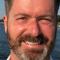 Adam posey, 46, California City, United States