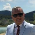 Sezgin, 49, Izmir, Turkey