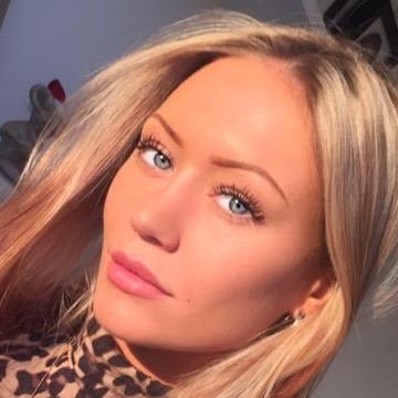 Ana, 27, Sarajevo, Bosnia and Herzegovina