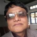 Abdur Rahman, 51, Imphal, India