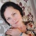 Гульфия, 54, Karagandy, Kazakhstan