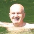 Kakhaber Demetrashvili, 53, Tbilisi, Georgia
