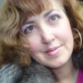 ТЕДИ Димитрова, 48, Sofia, Bulgaria