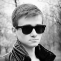 Дмитрий Кравченко, 28, Donetsk, Ukraine