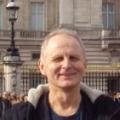 Дмитрий, 60, Moscow, Russian Federation