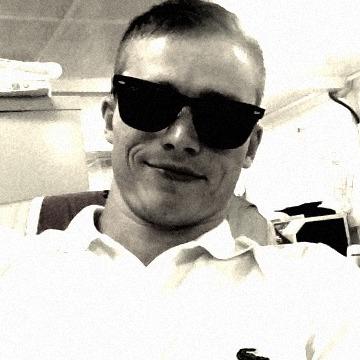 andry gor, 30, Novorossiysk, Russian Federation