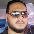 Ahmed 0585530771, 29, Abu Dhabi, United Arab Emirates