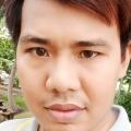 Up To You, 27, Bangkok, Thailand