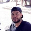 Amido, 28, Agadir, Morocco