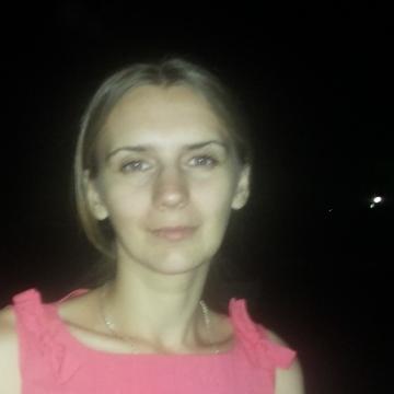 Татьяна, 37, Homyel, Belarus