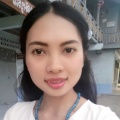 pichayamon , 32, Thai Charoen, Thailand