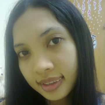 pichayamon , 34, Thai Charoen, Thailand