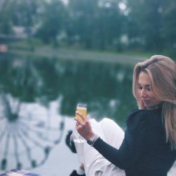 Екатерина , 26, Kaliningrad (Kenigsberg), Russia
