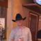 Kevin Osborne, 38, Las Vegas, United States