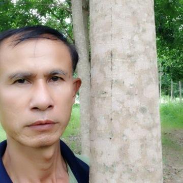 KonsaKon Go, 43, Bangkok, Thailand