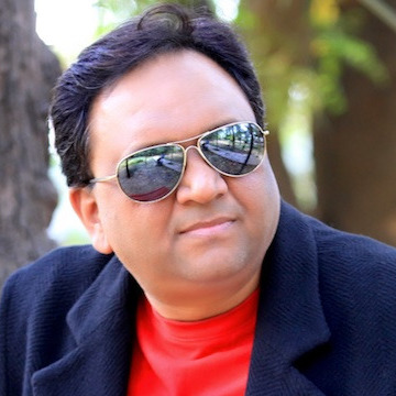 jackie shroff, 39, New Delhi, India