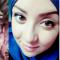 Shaimaa Mohali, 37, Cairo, Egypt