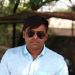 Ravi +919457678851, 27, Etawah, India