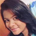 Andrea, 24, Puerto Colombia, Colombia