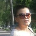 Меруерт, 34, Almaty, Kazakhstan