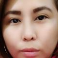 Khin Zan Saluta, 28, Cavite, Philippines