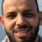 Ayman mohamed, 34, Cairo, Egypt