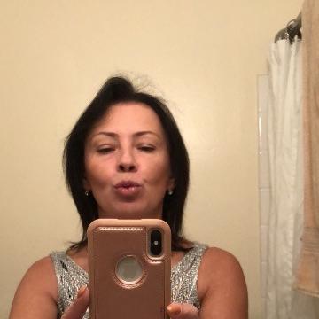 Виктория, 43, New York, United States