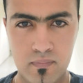 Mouh, 31, Doha, Qatar