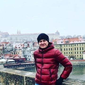 Alex, 29, Saint Petersburg, Russian Federation