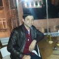 Uğur Kaya, 36, Istanbul, Turkey