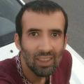Hema Momtaz, 36, Suez, Egypt