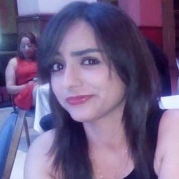 islem, 27, Tunis, Tunisia