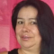 Yoli, 39, Medellin, Colombia