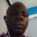 Baba s alhassa, 42, Accra, Ghana