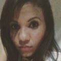 Maria Alejandra Torcates, 29, Caracas, Venezuela