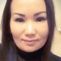 Айка, 30, Astana, Kazakhstan
