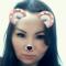Айка, 29, Astana, Kazakhstan