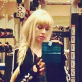 Nataliia, 30, Moscow, Russian Federation