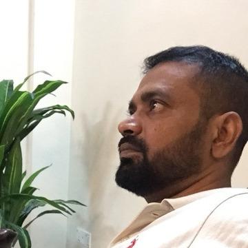 M S Mortuza, 37, Dhaka, Bangladesh