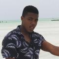 Hakuna Matata, 24, Zanzibar, Tanzania