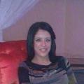 Salma, 36, Tunis, Tunisia
