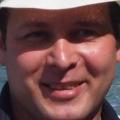 Denis Maltcev, 39, Vologda, Russian Federation