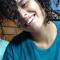 Alejandra Castillo, 21, Cucuta, Colombia