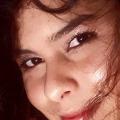 Alejandra Castillo, 23, Puerto Colombia, Colombia