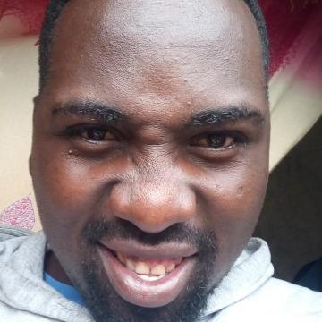 adili mbindi, 27, Mbeya, Tanzania