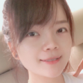 karen, 31, Zhengzhou, China
