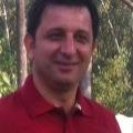 alper, 48, Mersin, Turkey