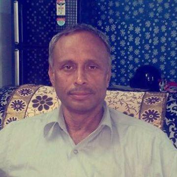 umendra dadhich, 55, Jaipur, India