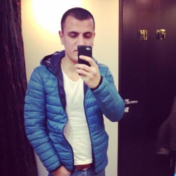 Elish, 29, Tyumen, Russian Federation
