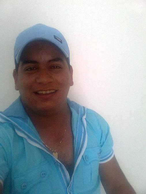 Saber Lotfi, 39, Tunis, Tunisia